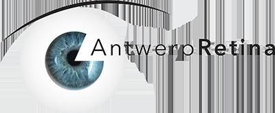 Antwerp Retina